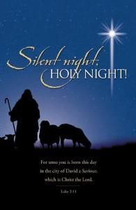 9 best christmas church bulletins images on pinterest in 2018