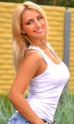http://www.loveloved.com/ - Beautiful Brides  If your want to find a beautiful Russian bride or hot Ukraine women, then you are in the right place - International Dating Service - LoveLoved.com.