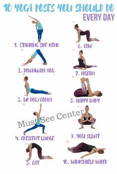 yoga poses for beginners easy & yoga poses ; yoga poses for beginners ; yoga poses for two people ; yoga poses for flexibility ; yoga poses for beginners flexibility ; yoga poses for back pain ; yoga poses for beginners easy Yoga Beginners, Beginner Yoga Poses, Simple Yoga Poses, Basic Yoga Poses, Beginner Yoga Workout, Cool Yoga Poses, Pose Yoga, Begginers Yoga, Seated Yoga Poses