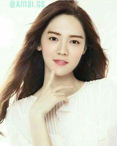 #baekhyun chanyeol #kyungsoo #kai #lay #suho #sehun #luhan #xiumin #chen #tao #kris #exo #edit #gs