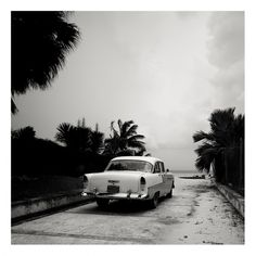"secretcinema1: "" Study 42, Havana, Cuba, 2012, Josef Hoflehner """