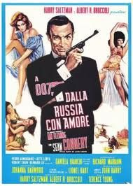 1960s Movie -  Movies began to break social taboos such as sex and violence causing both controversy and fascination.