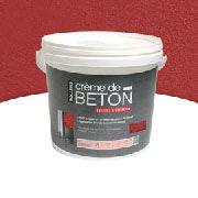 1000 ideas about peinture effet beton on pinterest peinture beton peinture a effet and for Peinture cuisine et salle de bain hubo