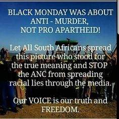 Apartheid, Wake Up Call, South Africa, Meant To Be, African, Facts, Let It Be, History, Historia