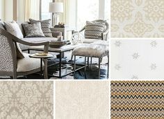 29 Best Couture Home Collection Images Drapery Home Collections