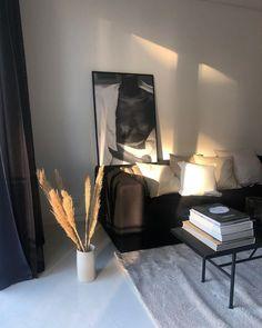 Home Interior Art .Home Interior Art Living Tv, Home And Living, Living Room Decor, Bedroom Decor, Bedroom Wall, Wall Decor, New Room, Cheap Home Decor, Home Decor Accessories