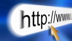 Quanti tipi di siti web esitono?