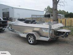 Boat Building Plans, Boat Plans, Mud Motor, Deck Boat, Below Deck, Paddle Boat, Cool Boats, Aluminum Boat, Super Yachts