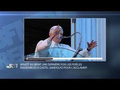 TV BREAKING NEWS BFMTV Replay du 28 février: les adieux de Benoît XVI - 28/02 - http://tvnews.me/bfmtv-replay-du-28-fevrier-les-adieux-de-benoit-xvi-2802/