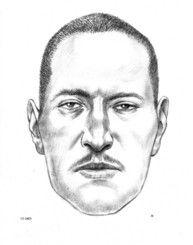 NamUS UP#11650, Found 14 May, 2013 at 9100 W. Baseline Rd, Laveen, Arizona 85339
