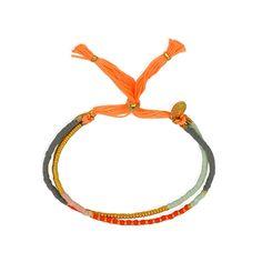 "Shashi Carlita Bracelet, <span class=""price"">$34.00</span> #birchbox"