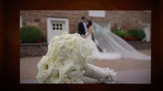 Abella Studios' Photography & Cinematography will Amaze You! Like what you see? Wed love to show you why Abella is a Studio like No Other!!! Schedule a Visit Today--> ow.ly/4mYb1A   #njweddingvideo #newJerseyvideo #njWeddingSDE #njWeddingCinema #njWeddingPhotographer #njbride #njweddingphotographer #njweddingphotography #njweddingcinematography #njweddingvideographer #weddingInspiration #NJwedding #weddingseason #NJweddingideas #NJweddingday #abellawedding #abellastudios #weddingphotographer…