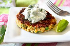 1000+ ideas about Foodie: Fritters & Veg Patties on Pinterest | Potato ...