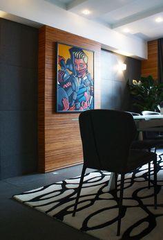 Bulldog-Interior-Offices-8