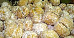 Pretzel Bites, Muffin, Romani, Bread, Breakfast, Ethnic Recipes, Food, Morning Coffee, Brot