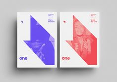 Poster Collection on Behance