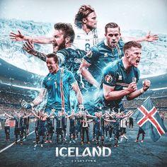 Football Ads, Football Design, Psg, Neymar, Cristiano Ronaldo, Lionel Messi Wallpapers, Banners, Soccer Inspiration, Soccer Banner
