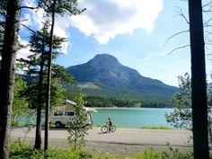 #VW #vanagon #westfalia #Volkswagen #vanagonlife #vanagonlove #hippielife #hippievan #glamping #camping