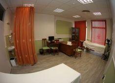 Life egészségcentrum Curtains, Modern, Life, Home Decor, Blinds, Trendy Tree, Decoration Home, Room Decor, Draping