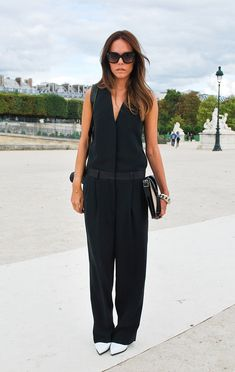 be33d011f7 13 Best Zara Jumpsuits Playsuits images