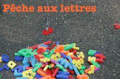 peche-lettres-magentiques