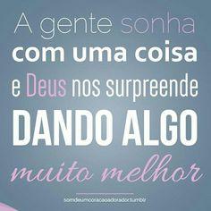 Gratidão primeiramente pela minha vida e força diária. Bom dia!!! . . #decasalimpa #bomdia #gratitude #deuséfiel #maisumdia #donadecasa #rotina #diaadia #vivalavida