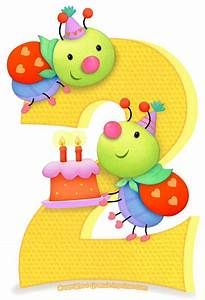🎂🎂🥳🥳🥳 Happy Birthday To a sweet lil joy! Birthday Clips, Kids Birthday Cards, Birthday Numbers, Art Birthday, Happy Birthday Wishes, Birthday Images, Birthday Greetings, Creative Activities For Kids, Crafts For Kids