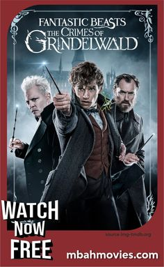 Uncategorized Movies to Watch List. No signup Watch Fantastic Beasts: The Crimes of Grindelwald Online Free Streaming Full Movie 2018 Fo... #moviestowatchlist #Uncategorizedmovies #holidaychecklist Streaming Hd, Streaming Movies, Hd Movies, Movies To Watch, Movies Online, Movie Tv, Action Movies, Movies Free, Romance Movies