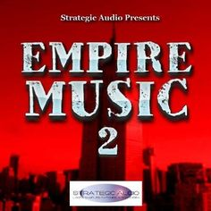 Empire Music 2 ACiD WAV MiDi P2P |Oct 24, 2012 | 344 MB Empire Music 2 is the follow-up to the successful first Volume and features five banging Constru