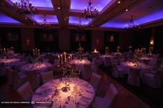irish wedding lighting - Google Search