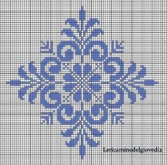 This Pin was discovered by Sib Biscornu Cross Stitch, Xmas Cross Stitch, Cross Stitch Cards, Cross Stitch Rose, Cross Stitch Alphabet, Cross Stitch Flowers, Cross Stitching, Cross Stitch Embroidery, Embroidery Patterns