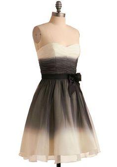 belle of the ball betsy johnson dress