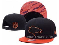 http://www.jordanabc.com/nfl-denver-broncos-stitched-snapback-hats-567-free-shipping.html NFL DENVER BRONCOS STITCHED SNAPBACK HATS 567 FREE SHIPPING Only $22.00 , Free Shipping!