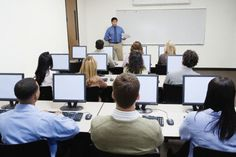 Career Shiner is leading trainings in JAVA/J2EE, Dot Net, PHP, Android, Struts, Spring, Hibernate, Web Designing, PhoneGap, Oracle10g, Cloud Computing, C and C++ domains. Career Shiner is the best training service provider for students and working professionals. Career Shiner fills the growing gap between the industry required skills and students. We are a team of highly experienced professionals and provide our services in Noida, Delhi/NCR.