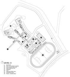 singapore dormitory business plan