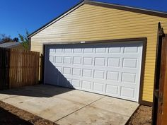 Best 149 Best Tuff Shed Garages Images In 2020 Tuff Shed 400 x 300