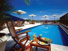 Noite de núpcias   Os 10 melhores hotéis no Rio de Janeiro - Portal iCasei…