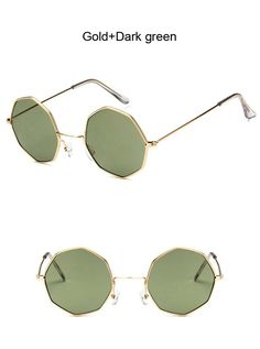 a07301d868 17 Best sunglasses images in 2019