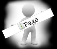 Read my experience and review on iPage hosting.