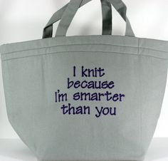 erin. lane. bags! The best bags ever!