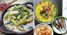 Sangat mudah dibikin di rumah. Fried Banana Recipes, Fried Bananas, Meal Prep Plans, Indonesian Food, Avocado Egg, Zucchini, Crockpot, Fries, Eggs