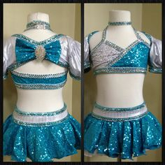 Amazing Tap Costume Resale https://www.facebook.com/DanceCostumeConnection/posts/524812510930015