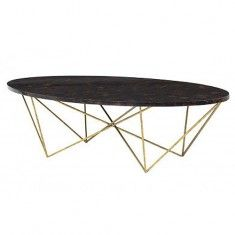 Oly Studio George Cocktail Table