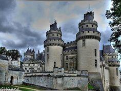 galerie-membre-france-oise-chateau-de-pierrefond-78-1024x690-jc.jpg (1024×768)