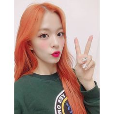 """lee chaeyoung pics on Twitter: """"♥︎⇢ instagram update #이채영 #fromis_9 #프로미스나인… """" South Korean Girls, Korean Girl Groups, Lee Seo Yeon, Song Recommendations, Nayeon, Pop Group, Kpop Girls, My Girl, Idol"""