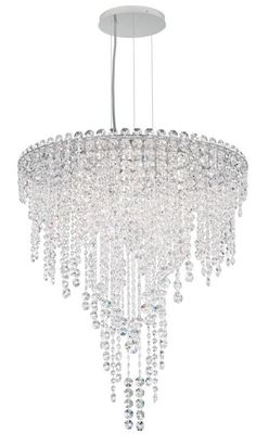 Buy the Schonbek Stainless Steel Direct. Shop for the Schonbek Stainless Steel Wide 6 Light Pendant from the Chantant Collection and save. Rectangle Chandelier, Mini Chandelier, Chandelier Shades, Crystal Pendant Lighting, Lantern Pendant, Light Pendant, Classic Lighting, Wagon Wheel Chandelier, Crystals