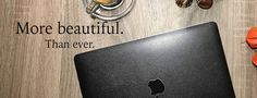 Mac Skins, Decal, Sticker, Love No More, New Macbook, Apple Laptop, Real Wood, Cool Stuff, Cover