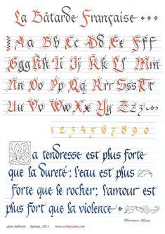 calligraphy alphabet practice sheets pdf alphabet collection calligraphy calligraphy. Black Bedroom Furniture Sets. Home Design Ideas