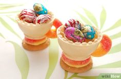 Image titled Make Edible Teacups Step 7