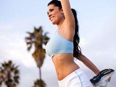 Οι γυμναστές και τα ινστιτούτα ξοδεύουν πολλά χρήματα σε έρευνες κάθε χρόνο ώστε να καταστρώσουν όσο πιο δελεαστικά προγράμματα γυμναστικής για τους πελάτες τους. Ολοι βαδίζουν προς τα μπρος, μόνο ο Ερβάν Λε Κορ σκέφτηκε να κοιτάξει…